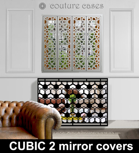 CUBIC-2-mirror-radiator-covers-from-Couture-Cases