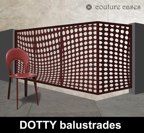 DOTTY-laser-cut-metal-balustrade-with-corners-
