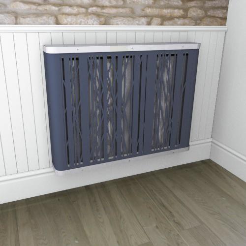 Art design radiator 035431 ontwerp inspiratie voor de badkamer en de kamer inrichting - Deco moderne ouderlijke kamer ...