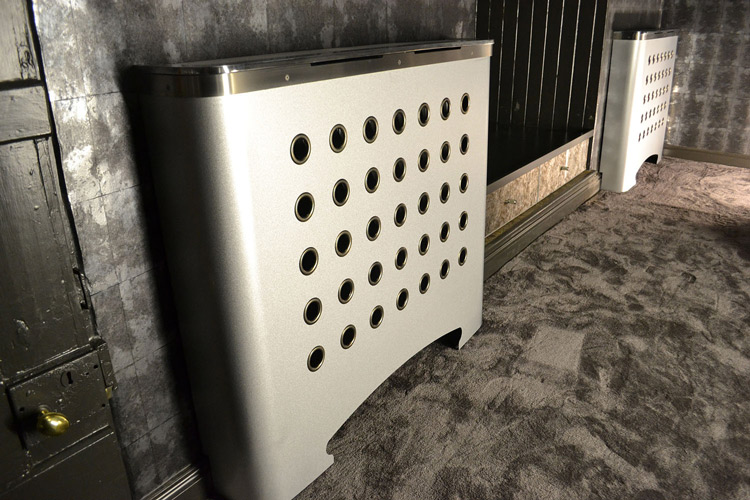 Matrix-style-CASA-Deco-galvanised-radiator-cover-in-modern-loft-2-covers-good