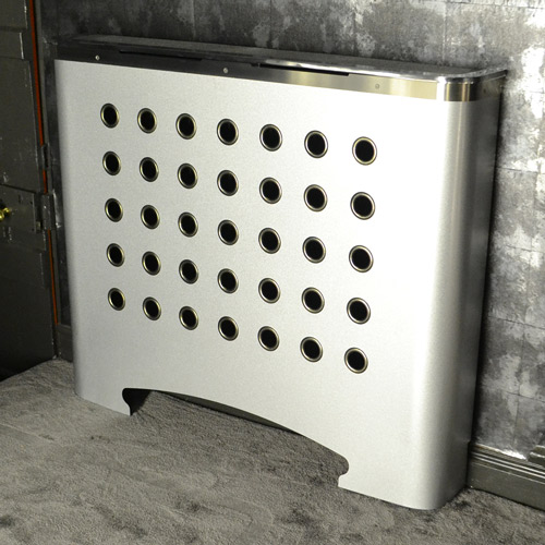 Matrix-style-CASA-Deco-galvanised-radiator-cover
