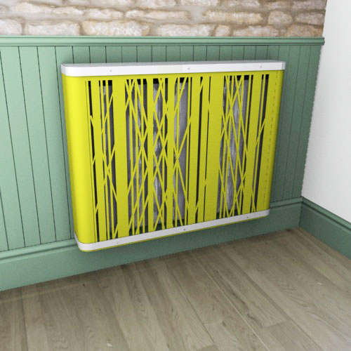 Modern Radiator Covers Related Keywords & Suggestions - Modern ...