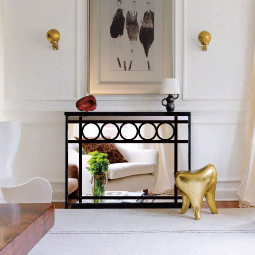 art-deco-mirror radiator-covers-from-modern-radiator-covers