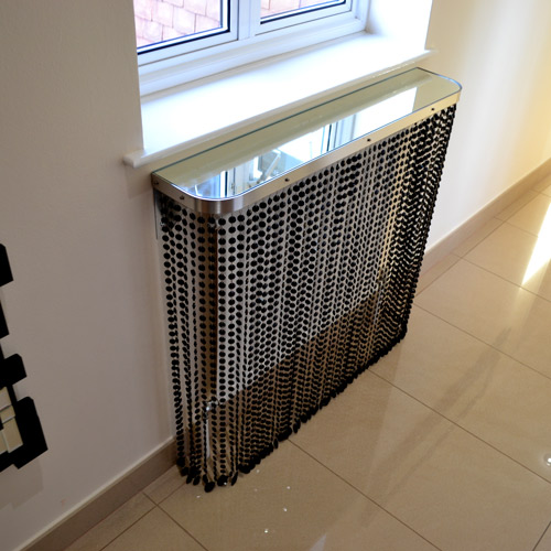 Black Radiator Covers Modern Radiator Covers Window