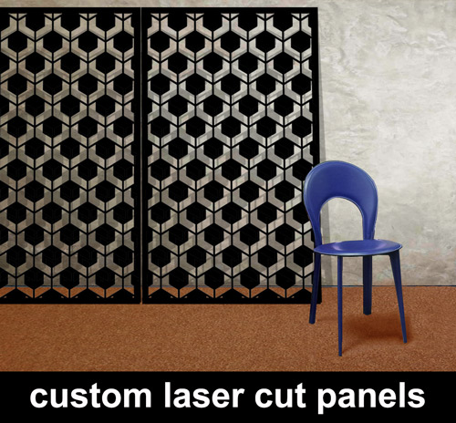 custom-made-laser-cut-metal-panels-uk