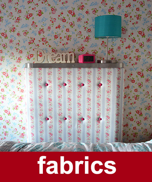 fabric-radiator-covers