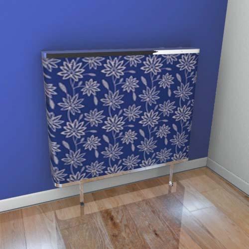 Osborne & Little Fabrics Radiator Cover