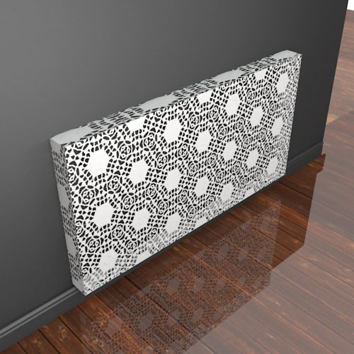 500-LACE-GEO-1-WEB.jpg Radiator Cover