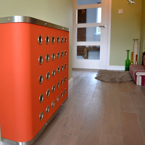 500-orange-zenith-WEB.jpg Radiator Cover
