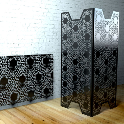 Black-cover-and-screen-500-web.jpg Radiator Cover