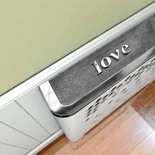 CASA-FALL-WHITE--with-silver-top500-web.jpg Radiator Cover