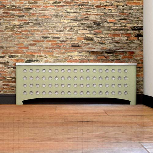 CASA-VERY-LARGE-green-500-web.jpg Radiator Cover