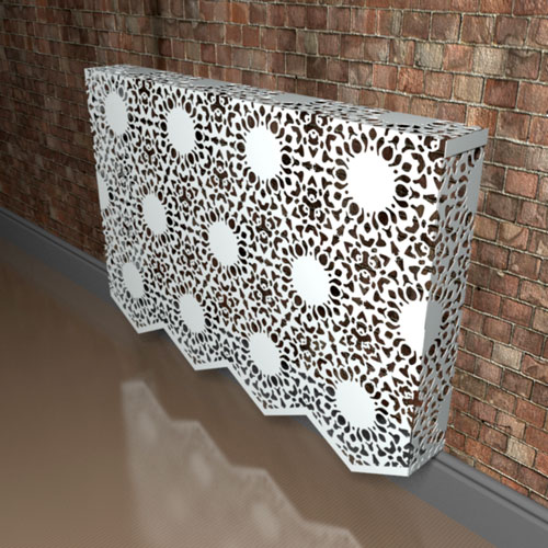 Nottingham-Lace-Fancy-radiator-cover-4-500-web.jpg Radiator Cover