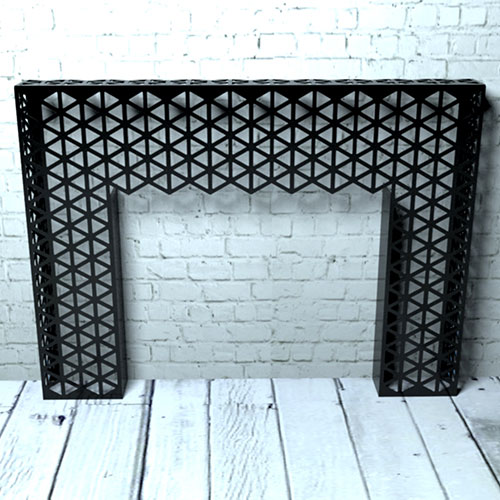 all-black-surround-500-web.jpg Radiator Cover