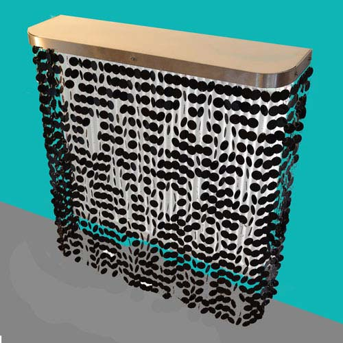 black-retro-web.jpg Radiator Cover