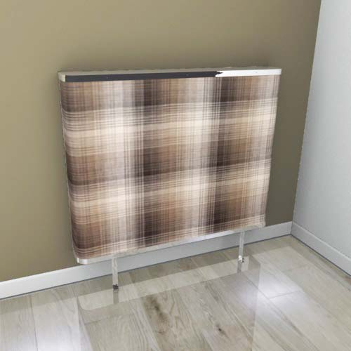 Osborne & Little Fabrics Radiator Cover