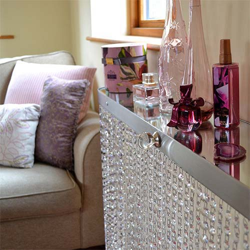 crystal-makeup-shelf-500-web.jpg Radiator Cover