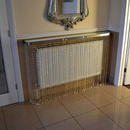 crystal-tina-500-a.jpg Radiator Cover