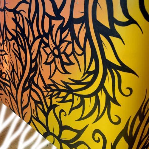 graffiti_smallKid_500_web.jpg Radiator Cover