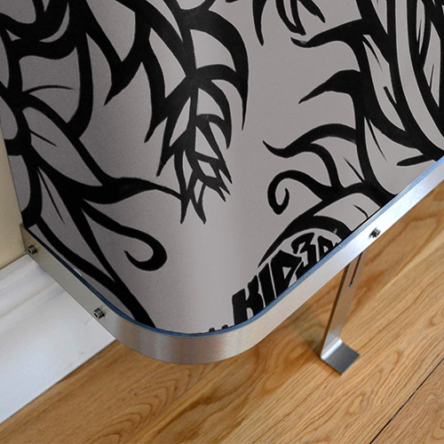 grey-graffiti-corner-on-radiator-covers.jpg Radiator Cover
