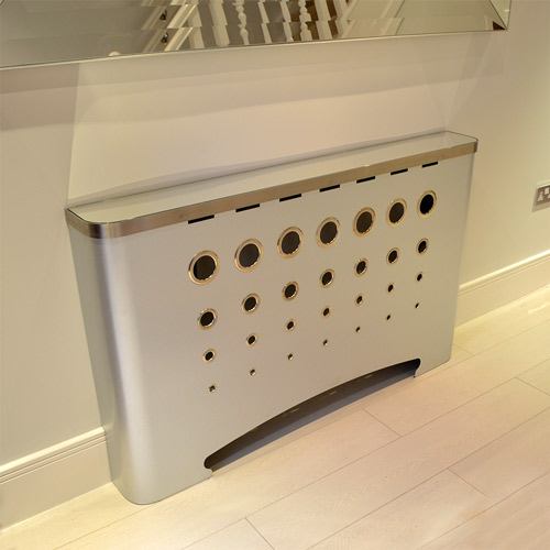 hallway-casa-radiator-covers-galvanised-with-mirror-top.jpg Radiator Cover