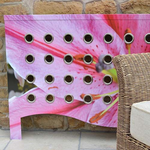 pink_lillies_1.jpg Radiator Cover