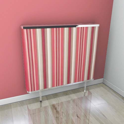 stripe_2ref.jpg Radiator Cover