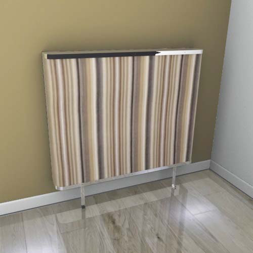 striperef.jpg Radiator Cover