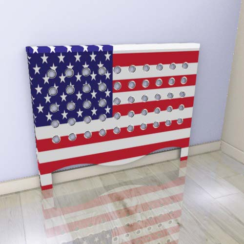 wa_stars_stripes.jpg Radiator Cover