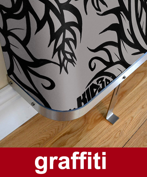 graffiti-radiator-covers-button