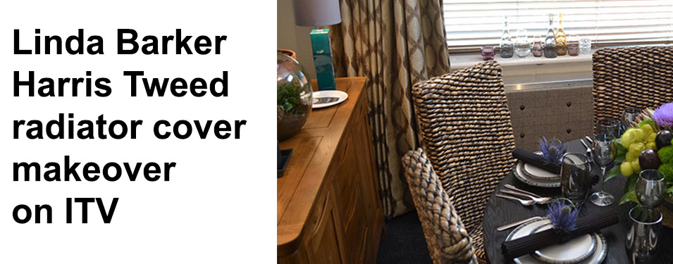 Before And After Room Makeovers With Modern Radiator