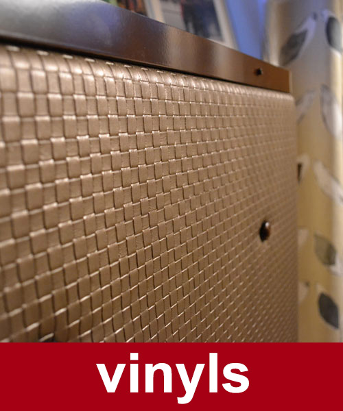 vinyl-radiator-covers