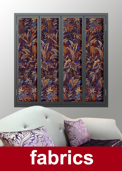 bespoke window-shutters-with-liberty-fabrics