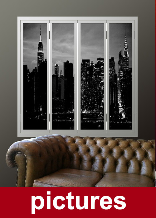 bespoke window-shutters-with-pictures
