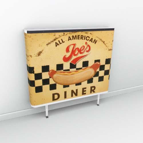 joes_diner1.jpg Radiator Cover