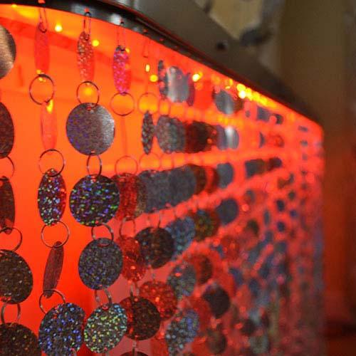 sparkle-500-10-web.jpg Radiator Cover