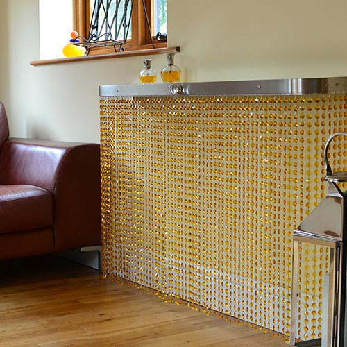 yellow_crystal_500.jpg Radiator Cover