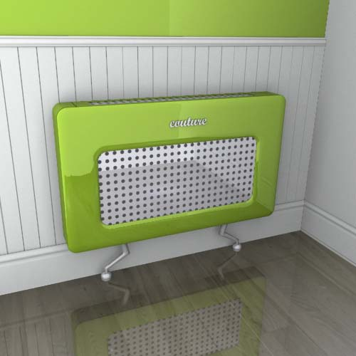 zigzag_high_gloss_lime_green.jpg Radiator Cover