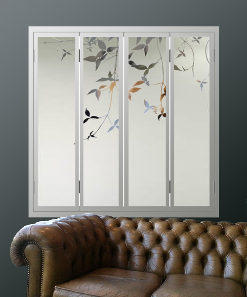 Glass Window Shutters Modern Radiator Covers Window Shutters And Decorative Laser Cut Panels