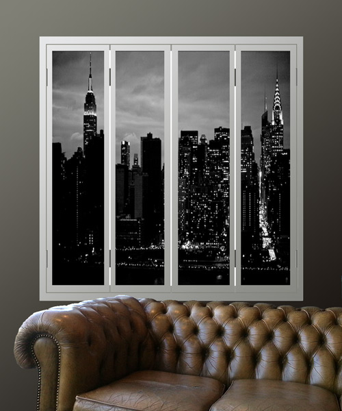 Window Shutters With Led Lighting And Light Panels Modern Radiator Covers Window Shutters And