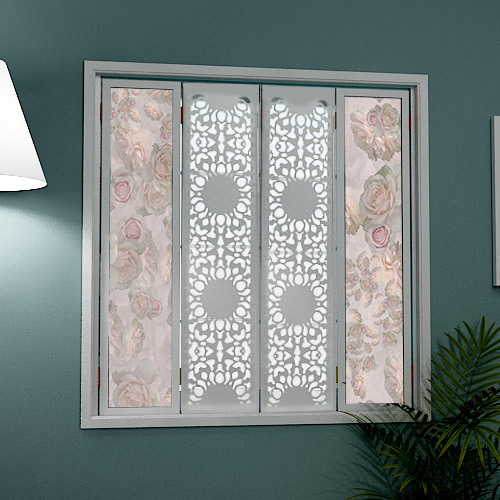 Window Shutters With Pictures Modern Radiator Covers