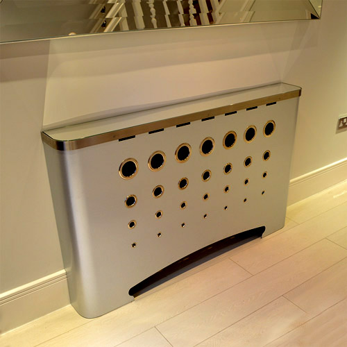 Radiator Cover Styles Modern Radiator Covers Window